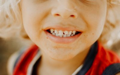 Island Health & Wellness Foundation Receives Betterment Fund Grant for Children's Oral Health Program