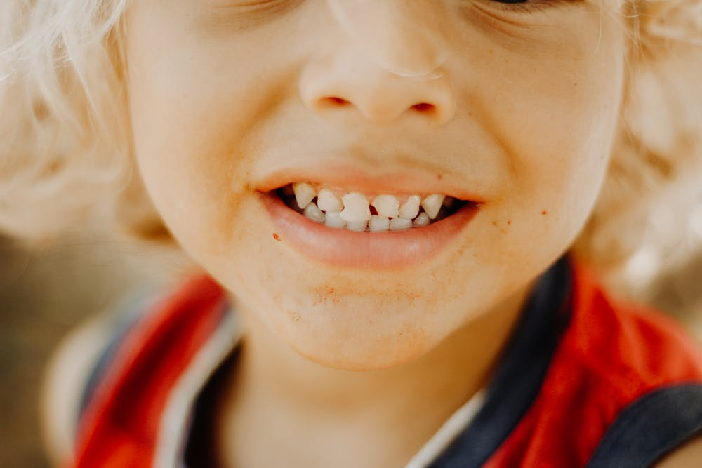 Island Health & Wellness Foundation Receives Betterment Fund Grant for Children's Oral Health Program