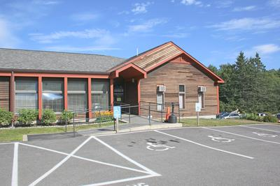 Island Medical Center marks 50 years