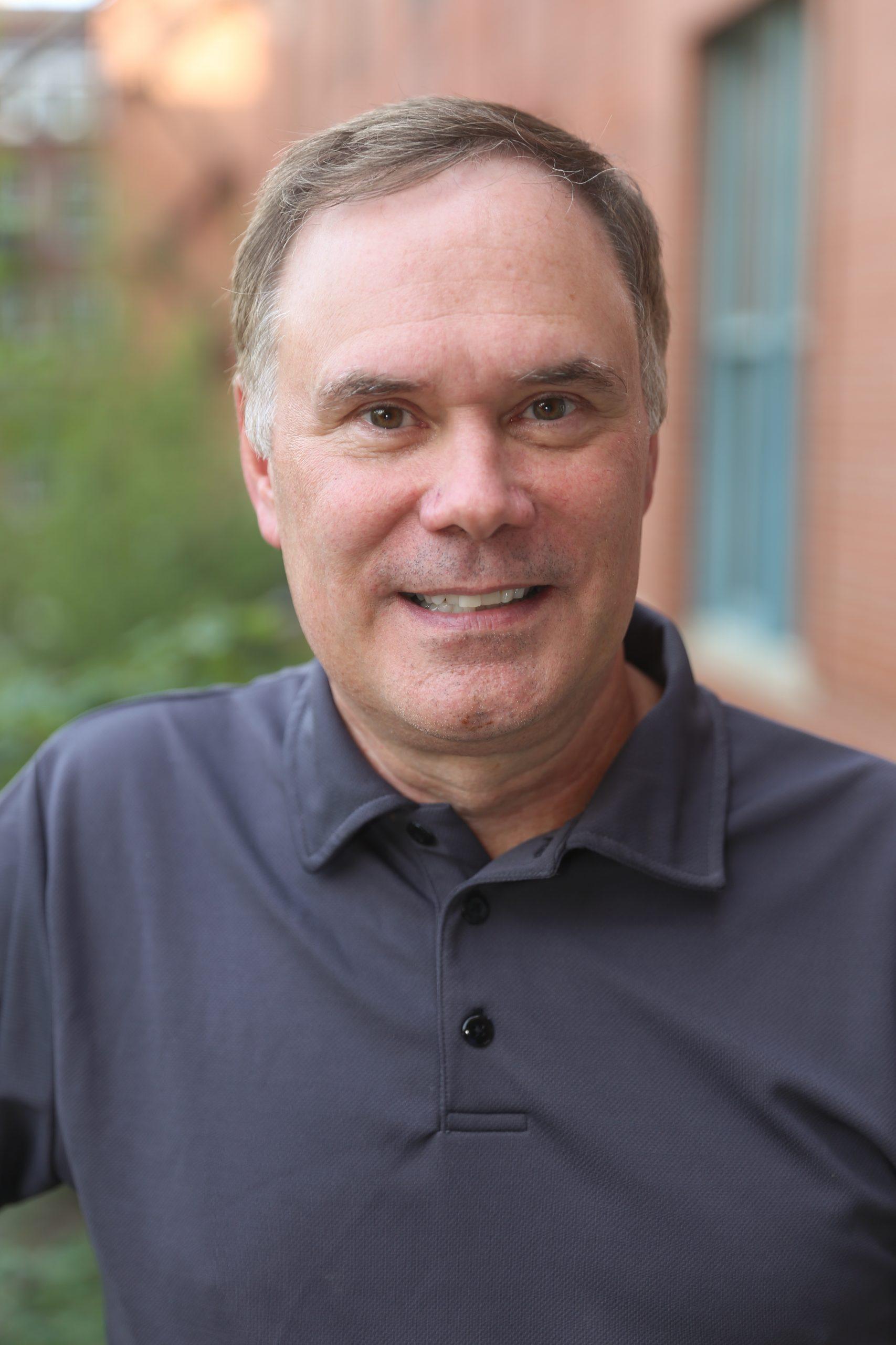 Doug Dunbar