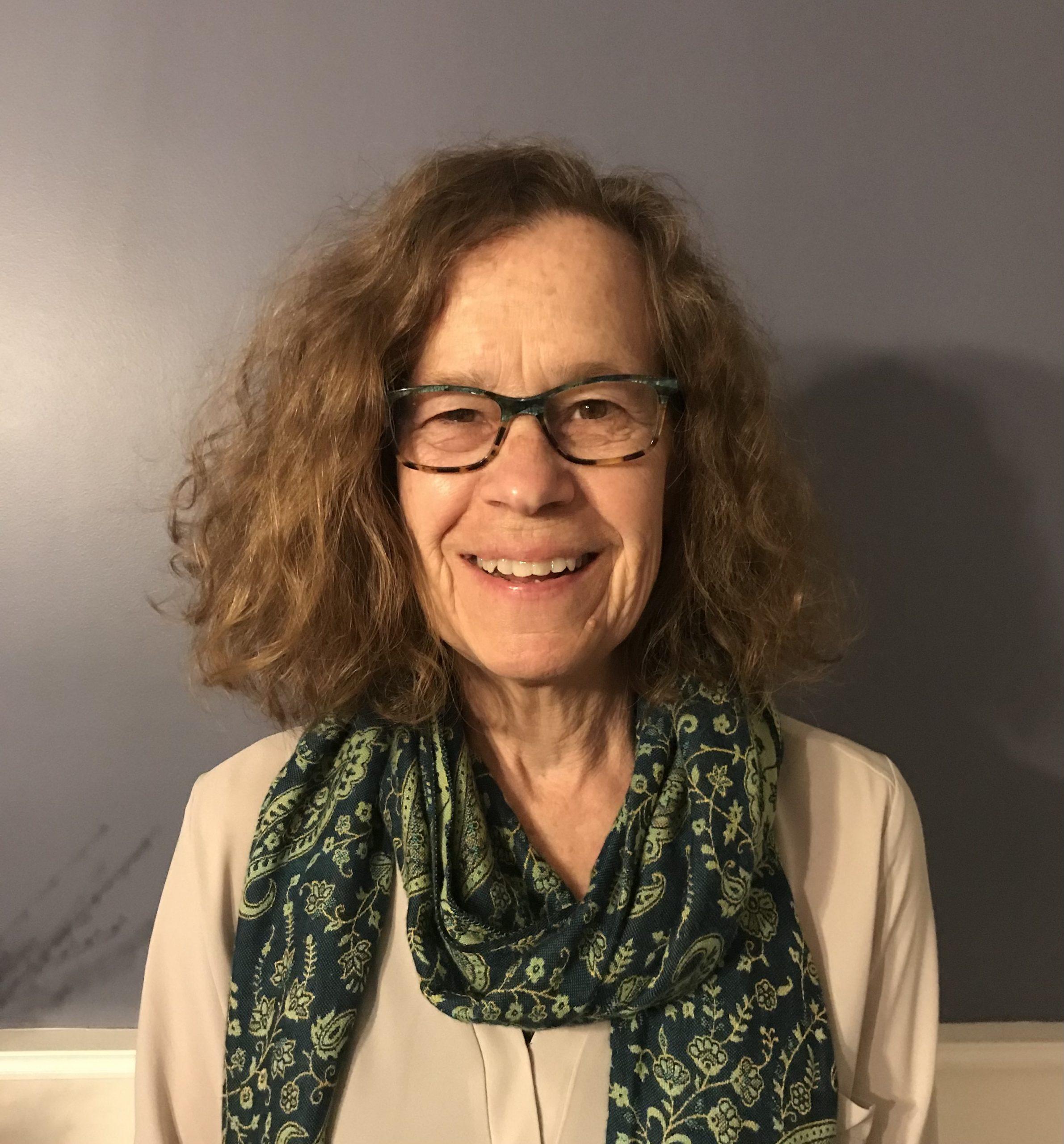 Wendy L. Alpaugh, D.M.D.